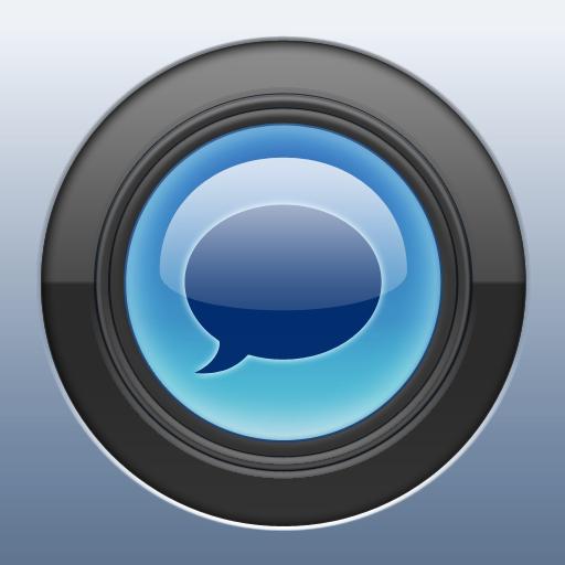 PhotoSpeak: 3D Talking Photo