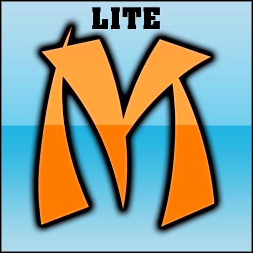 Mahjong Shangai Lite