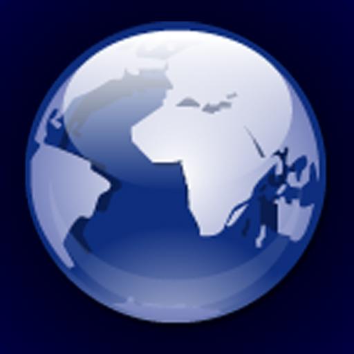 2011 World Factbook