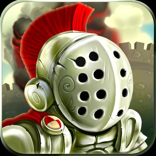 Knights Onrush