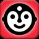 BabySymbolizer Icon
