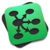 繪制圖表 OmniGraffle Pro  for Mac