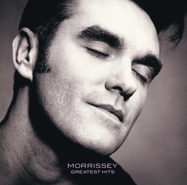 Moz Wants You To Run