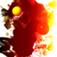 AVAI BALLS Icon