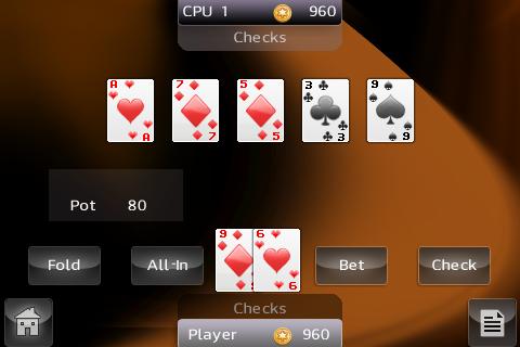20-IN-1 GAME FEST ! screenshot 1