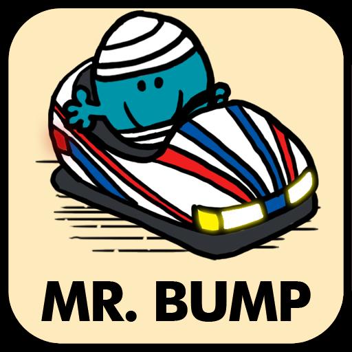 Mr. Bump Bumper Cars
