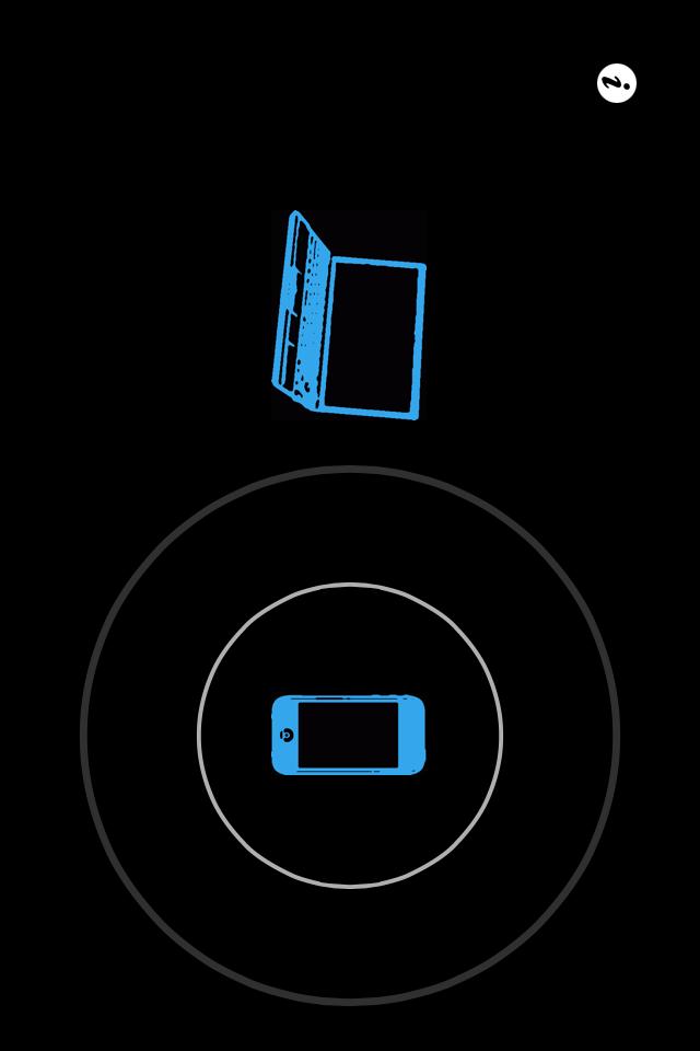 EpocCam HD Screenshot