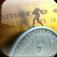Tax Estimator Icon