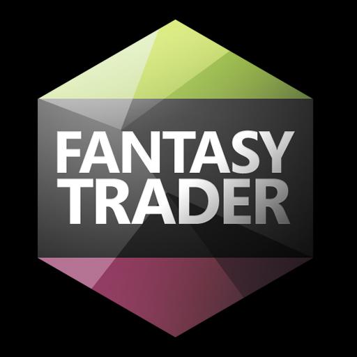 FantasyTrader