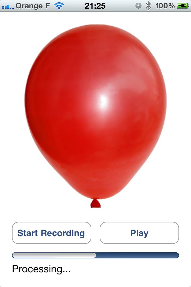 app shopper helium balloon free utilities. Black Bedroom Furniture Sets. Home Design Ideas