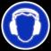 dBMeter Pro Icon