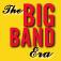 BigBand Icon