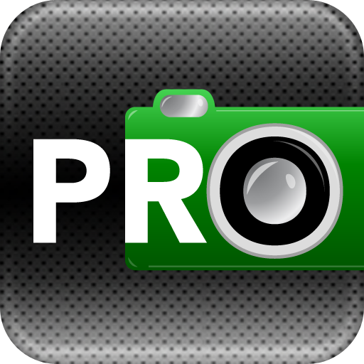 ProCamera Basic