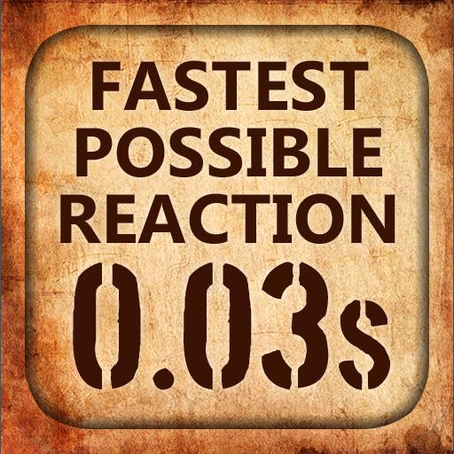 0.03 seconds Pro