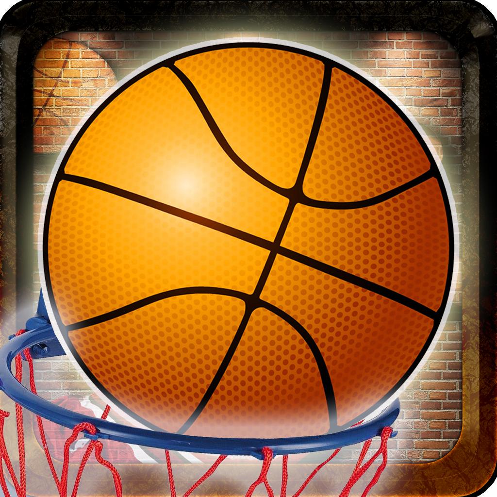 Flick It Basketball Free