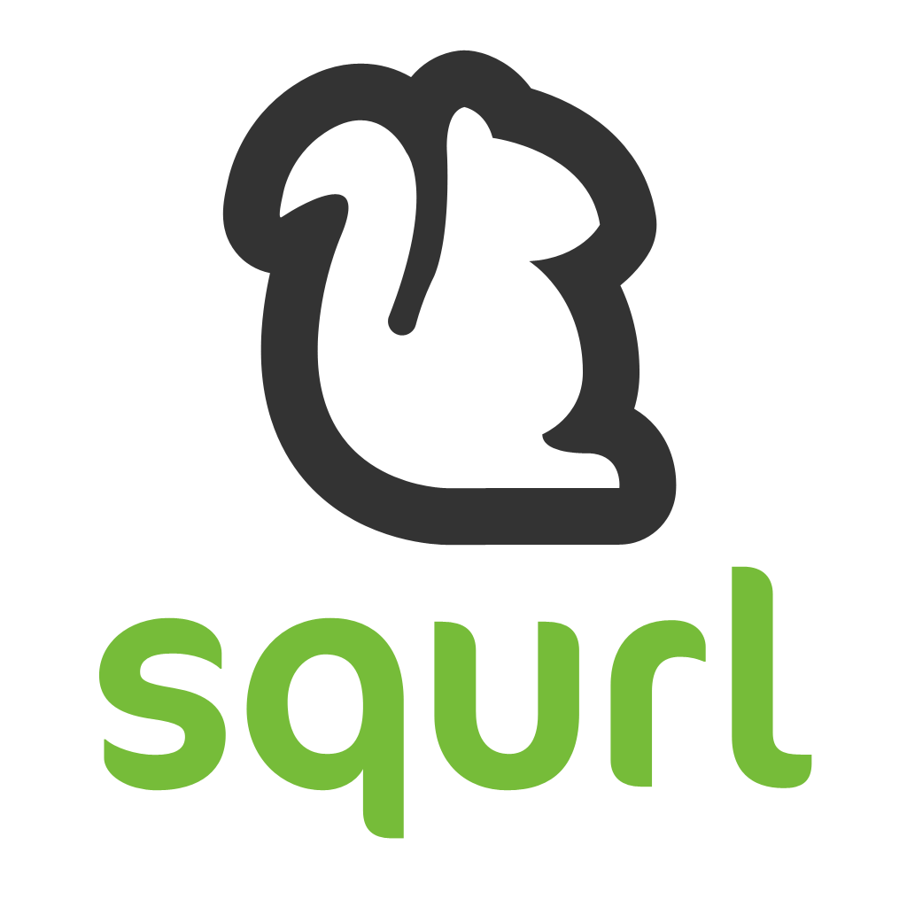 Squrl -Effortless video