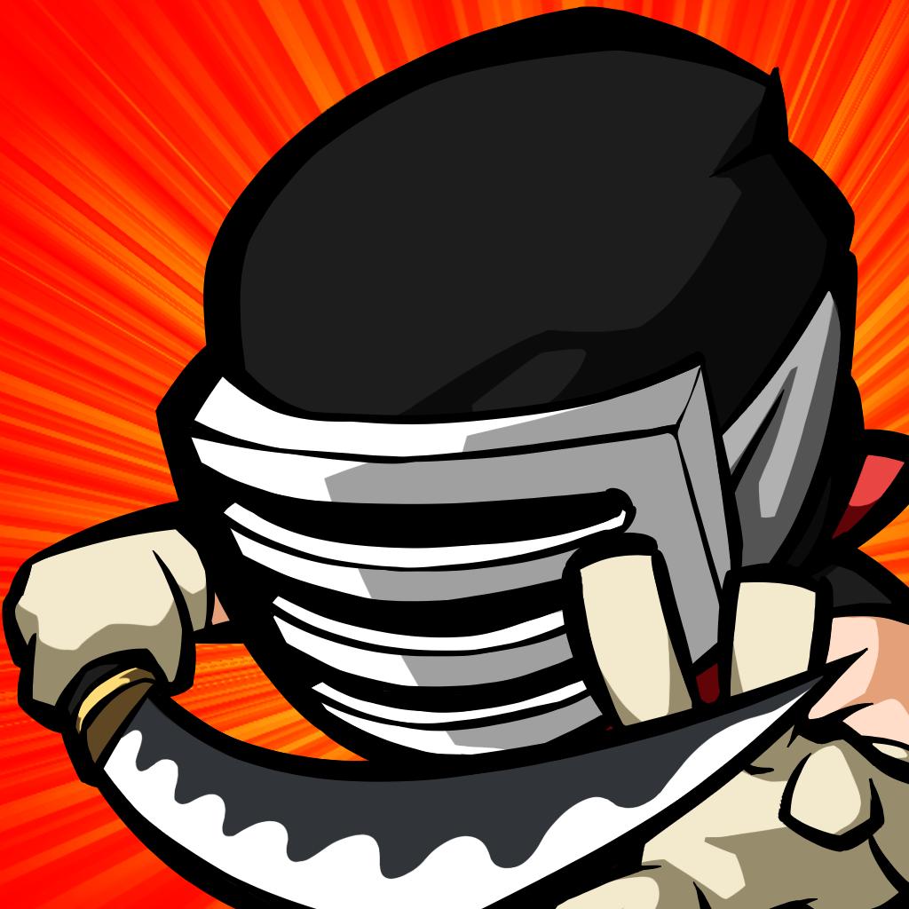 Ninja Wrath