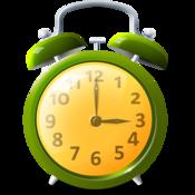 Shutdown Timer Clock 關機計時時鐘