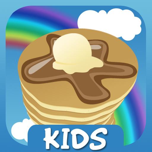 Hotcakes Kids