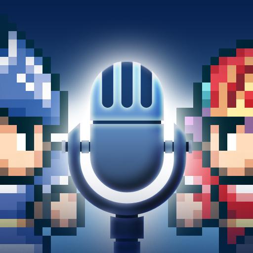 Voice Fantasy