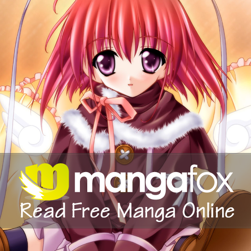 Free Manga Iphone