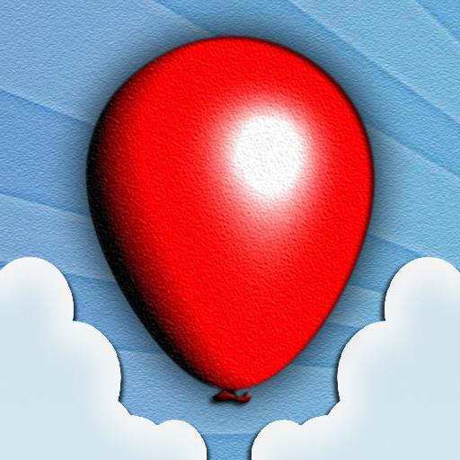 Balloonz! HD