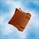 Story Seed Generator Icon