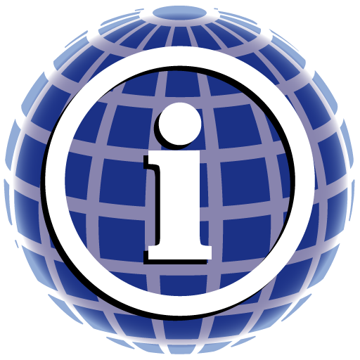 The World HD (World Factbook)