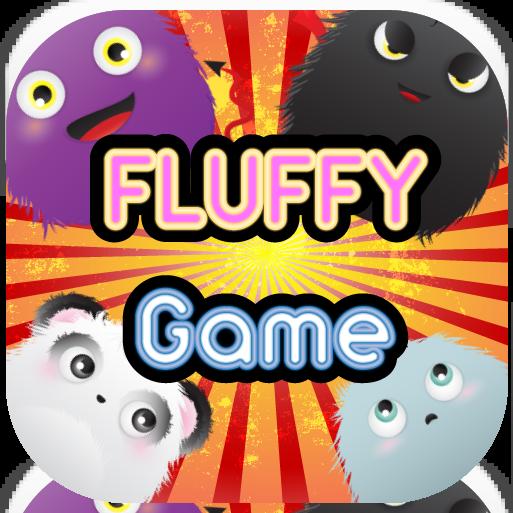 Fluffy HD