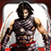 Prince of Persia: Warrior Within icon