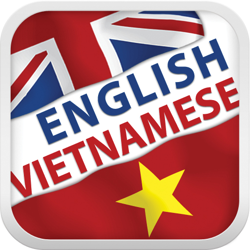 HEdictionary English Vietnamese icon