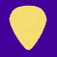 Guitar Web Application Icon