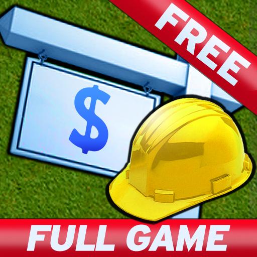 Build-a-Lot FREE