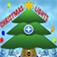Christmas Lights Plus Icon