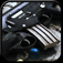 ARX160 Assault Rifle 3D – GUNCLUB EDITION Icon