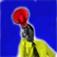 Polyglotz Icon