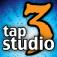 Tap Studio 3 Icon