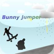 Bunny Jumper LITE