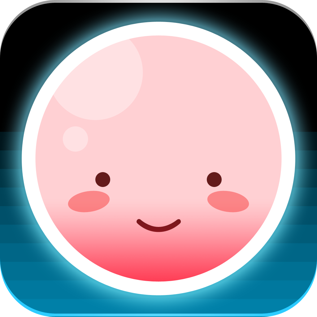 DOT Space Hero icon