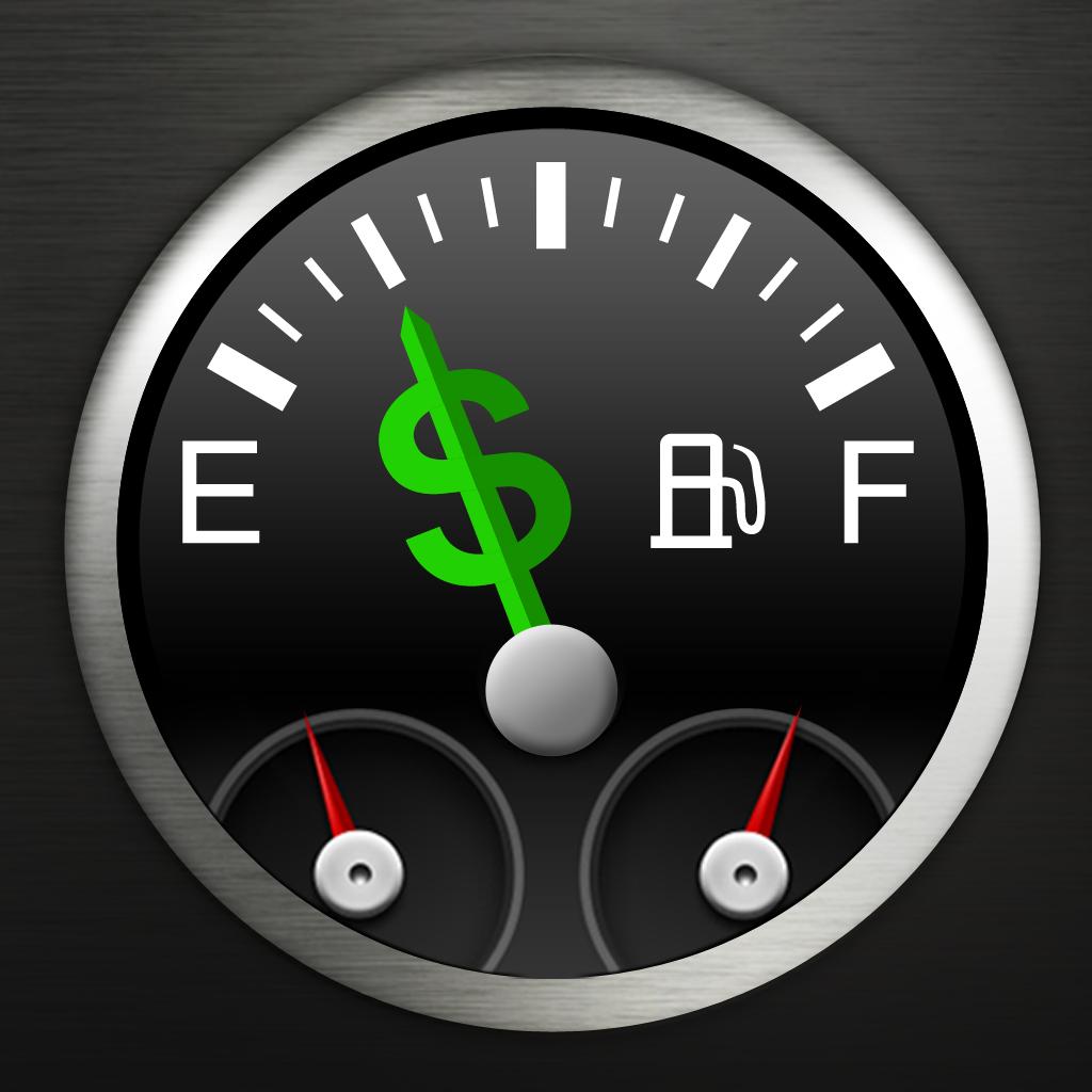 Fuel Monitor