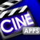 CineApps Malaysia Icon
