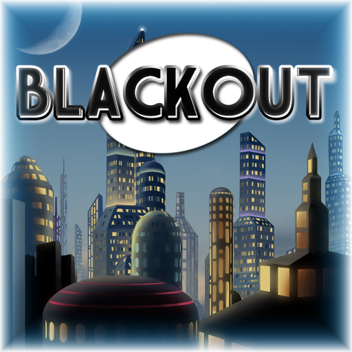 BLACKOUT! Review