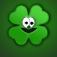 Speakin Irish Icon