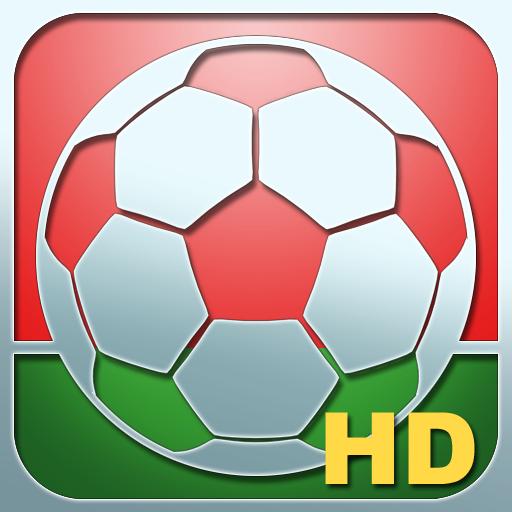Bonecruncher Soccer HD