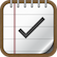 TaskAgent is a simple and smart to-do list manager that can sync to Dropbox