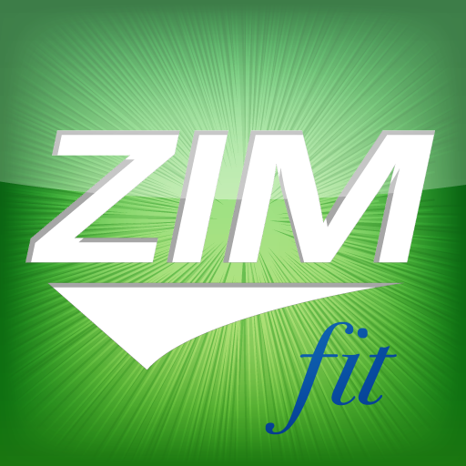 ZimFit