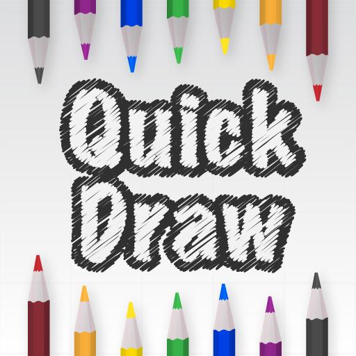 Quick Draw
