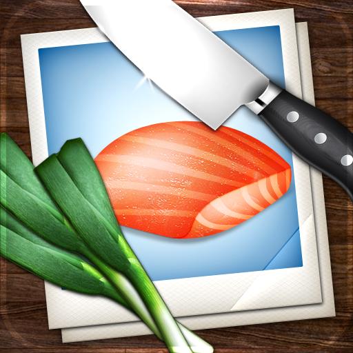Das Foto-Kochbuch – Schnell & einfach