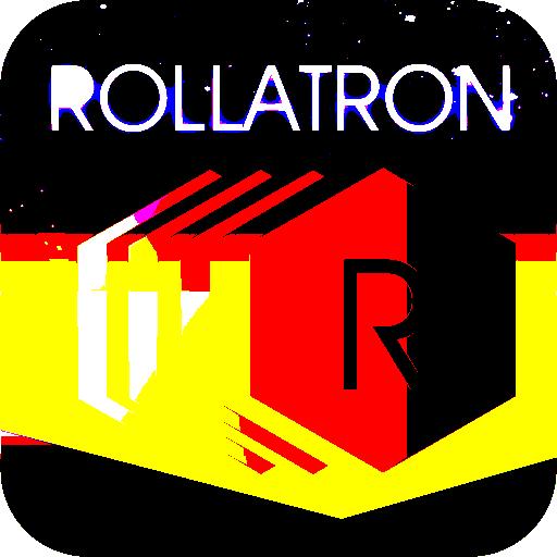 Rollatron