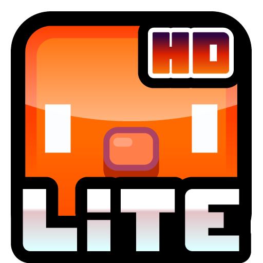 Piyo Blocks 2 HD LITE